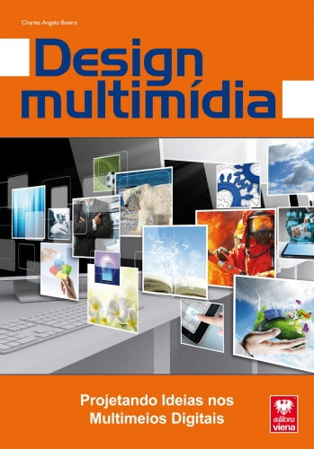 DESIGN MULTIMÍDIA